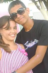 Andreza & Erick