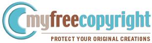 MyfreeCopyright
