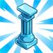 Columna de hielo
