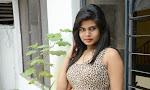 Alekhya Angel Glamorous Photos Aa Aidhugur trailer launch-thumbnail