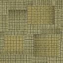 Thảm tấm Florplan - Frame
