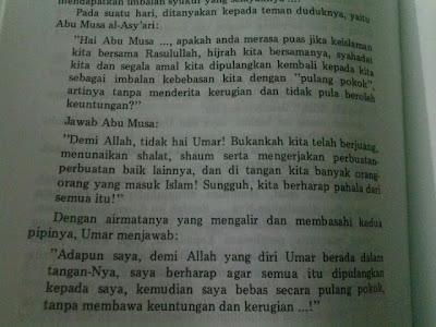 Pulang Pokok Saja Udah Untung indonersiacenter.blogspot.com