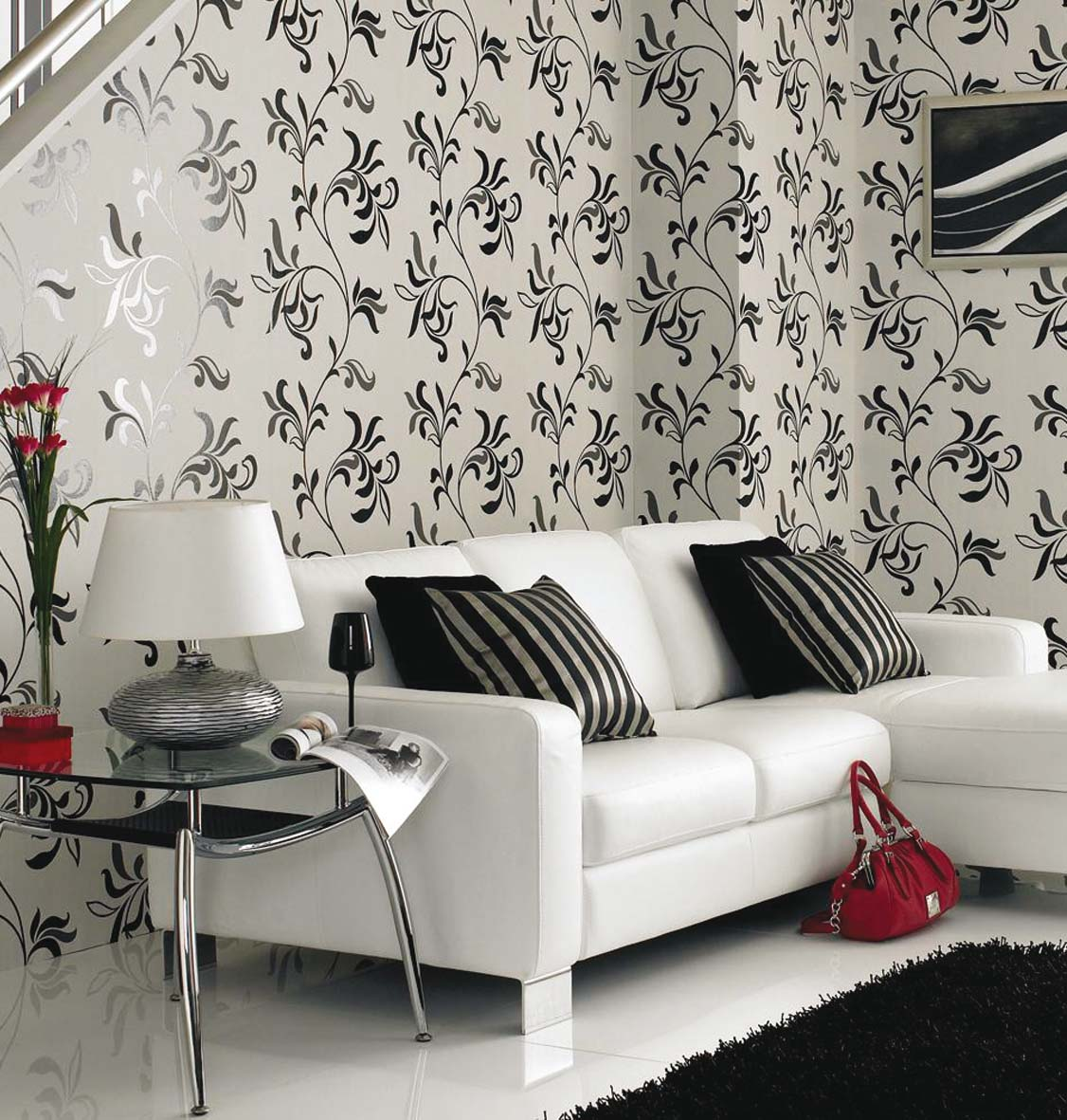 for Bedroom decorating ideas 2015