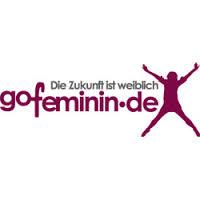 http://www.gofeminin.de/