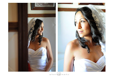 DK Photography AA5 Anne-Marie & Alexander's Wedding in Riverside Estates in Hout Bay  Cape Town Wedding photographer