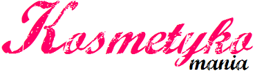 http://kosmetykomania.pl/