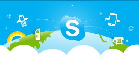 Instalar Skype en Ubuntu 12.04 LTS