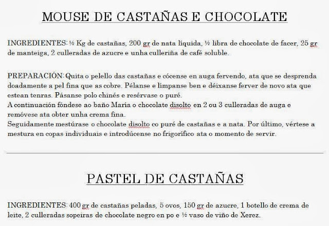 https://dl.dropboxusercontent.com/u/24012073/RECEITAS%20MUSICAIS%20MOUSE%20DE%20CASTA%C3%91AS%20E%20CHOCOLATE.doc