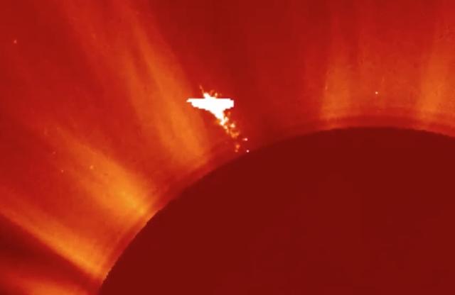 Angel-like UFO Seen Leaving Earths Sun On NASA Camera, July 31, 2015, UFO Sighting News. %2523CieloVerde%2B%2BUFO%252C%2BUFOs%252C%2Bsighting%252C%2Bsightings%252C%2BJustin%2BBieber%252C%2Bmusic%252C%2Baward%252C%2Bsun%252C%2Bbeach%252C%2Bnude%252C%2Bnaked%252C%2Bnasa%252C%2Btop%2Bsecret%252C%2BET%252C%2Bsnoopy%252C%2Batlantis%252C%2BW56%252C%2Buredda%252C%2Bscott%2Bc.%2Bwaring%252C%2BBatman%252C%2BCanada%252C%2BDOE%252C%2B%2BCeres%252C%2Bgarfield%252C%2Bwiz%2Bkhalifa%252C%2BKGB%252C%2BRussia%252C%2BESP%252C%2Btech%252C%2BRus21