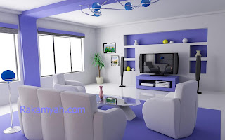 Decoration site Cute kids bedrooms