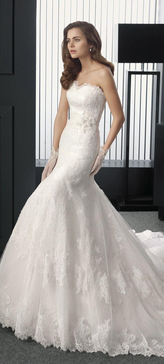 Wedding Dresses Galore 89 Unique Please contact Rosa Clara