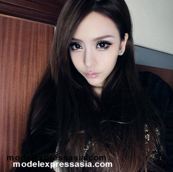 Wanita Karir Indonesia Seksi Download