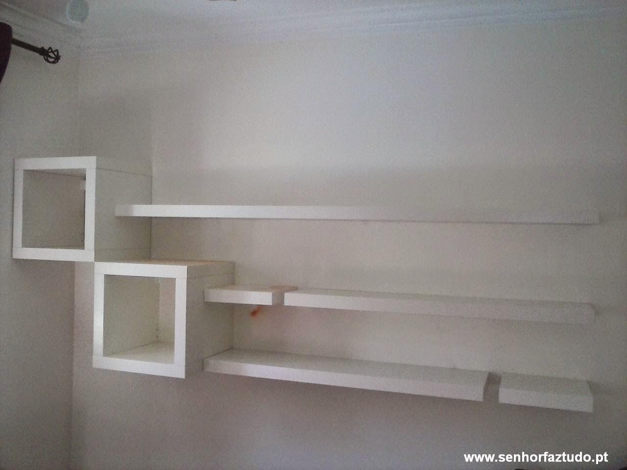 Senhor faz tudo faz tudo pelo seu lar fixa o de - Papel paredes ikea ...