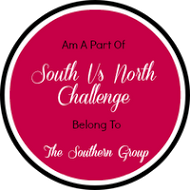 South Vs North