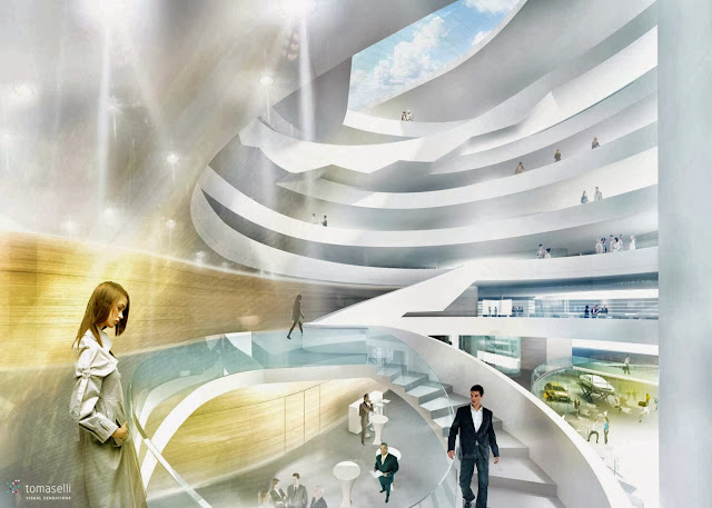05-OAMTC-Headquarters-by-Pichler-Traupmann-Architekten