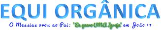 http://www.equiorganica.com