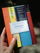 Últimos libros publicados