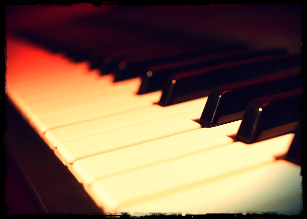 Cool piano wallpaper pix bag - Cool piano backgrounds ...