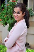 Nanditha Raj Latest glam pics-thumbnail-3