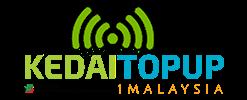Topup 1Malaysia Centre