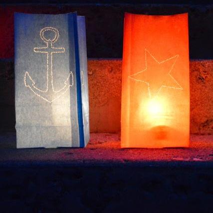 http://www.themumsyblog.com/2014/06/festive-lumineers.html