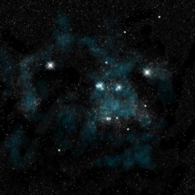 do black holes evaporate - photo #22