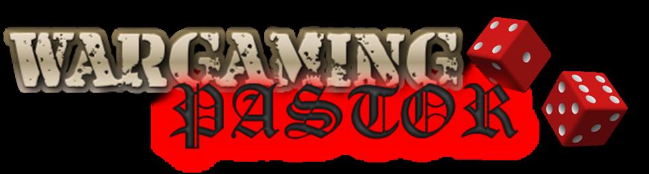Wargamingpastor 2.0