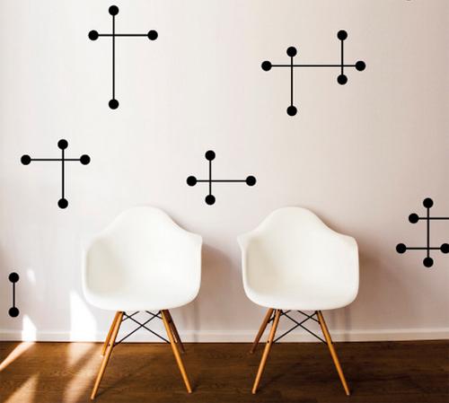 eames chair wallpaper - photo #33