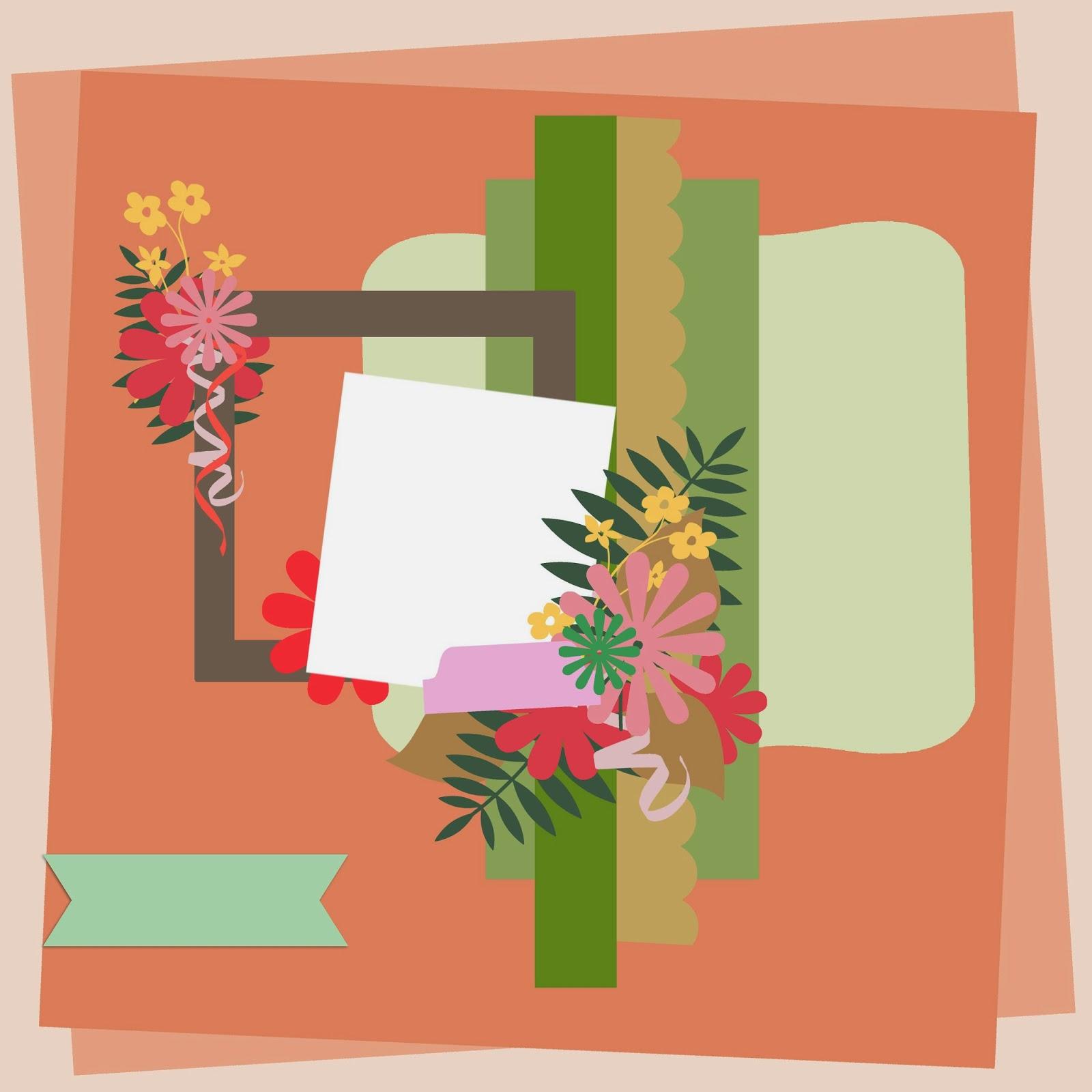 http://4.bp.blogspot.com/-Zy7jJgx9-kY/VJNVeK3OtFI/AAAAAAAABAw/KVumY3in9_E/s1600/OklahomaDawn12_13_14_second_edited-1.jpg