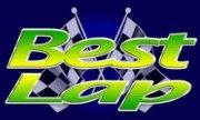 FoVe - Fórum Velocidade Best Lap