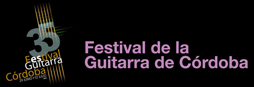 http://www.guitarracordoba.org/