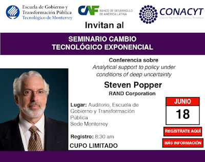 https://www.eventbrite.es/e/entradas-analytical-support-to-policy-under-conditions-of-deep-uncertainty-con-steven-popper-17086517233