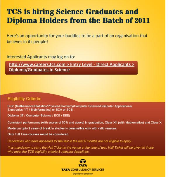 Marvelous Jobs Tips Industry Typeeducationteaching Jobs Competition Grows    Ghanaphotos.us   High Quality Resume Template