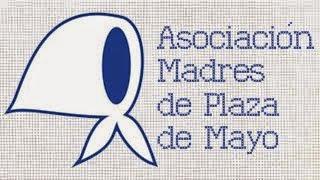 Madre de Plaza de Mayo Argentina