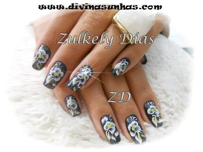 lindas-unhas-decoradas-zulkely2