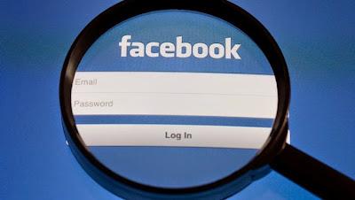 Programa do Facebook para levar web a áreas isoladas