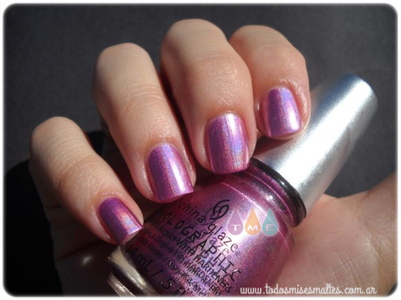 astro-hot-china-glaze