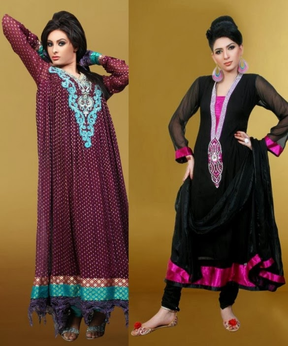 Exclusive-Eid-Dresses