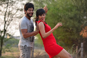 Ketugadu Movie photos gallery-thumbnail-14