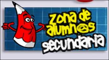 Zona de alumnos de Secundaria. Junta de Castilla León. Educación