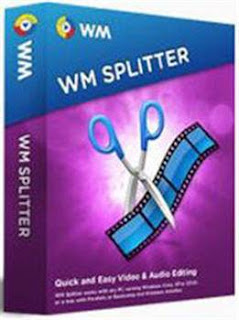 WM Splitter v2.0.1204 Portable