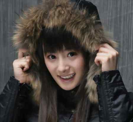 Yang Mi - Aktris dan Artis China