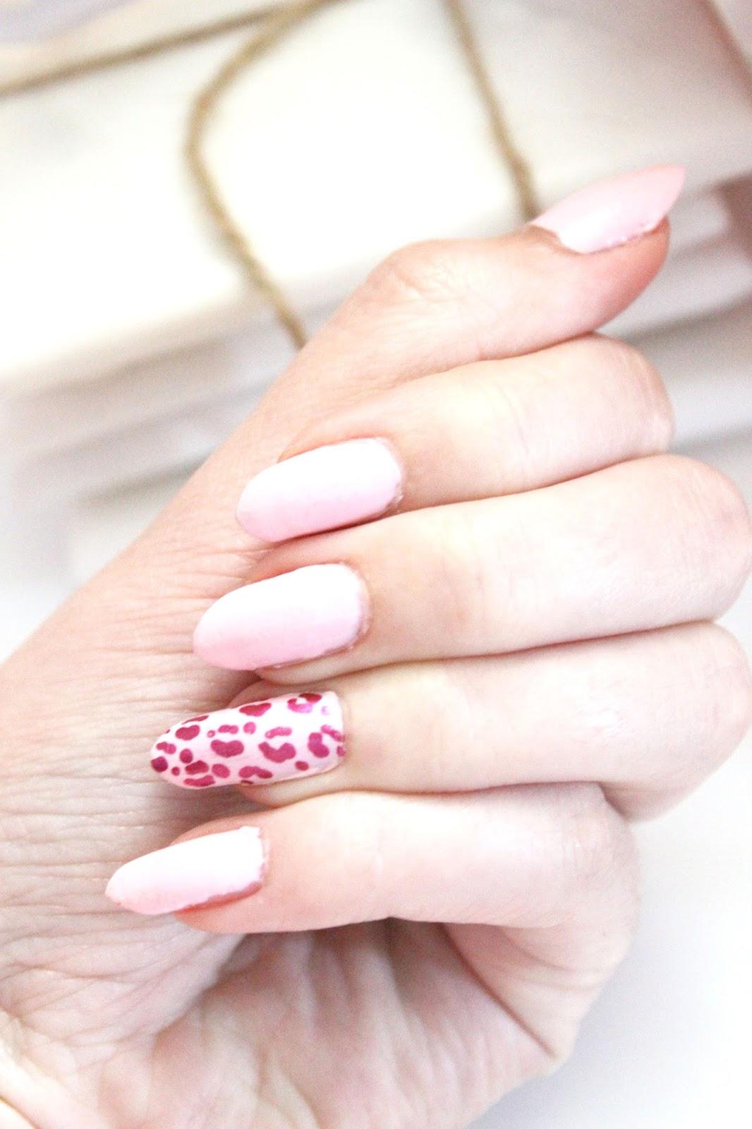 MAK | A Style + Beauty Blog by Mikayla Ann Kuehn: September 2015