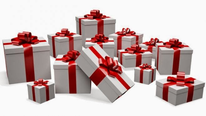Makeup University Inc 12 Days Of Gifts And Giving