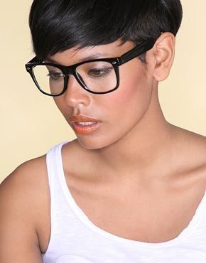 ray ban lunette de vue femme prix. Black Bedroom Furniture Sets. Home Design Ideas