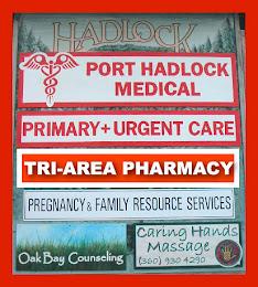 Hadlock Medical
