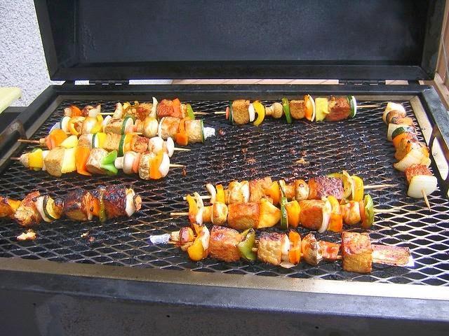 Tempeh cocinar en casa es for Gastronomia definicion