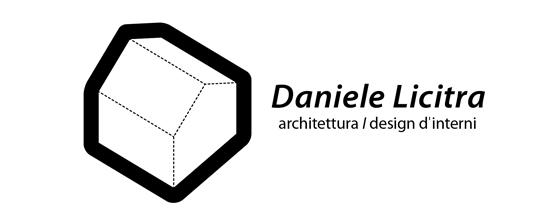 Daniele Licitra Architetto