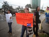 corrupcion ihss Honduras