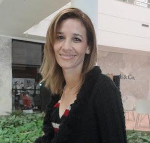 Kennia Fernandes